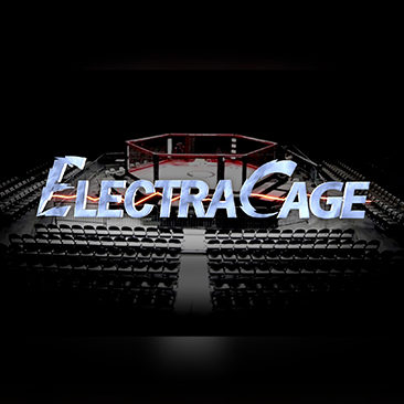 ElectraCage