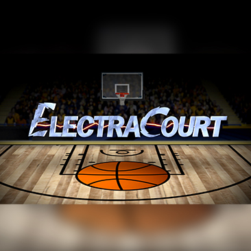 ElectraCourt