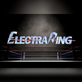 ElectraRing